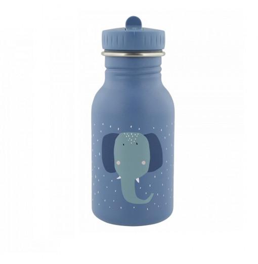 Botella acero Elefante 350...
