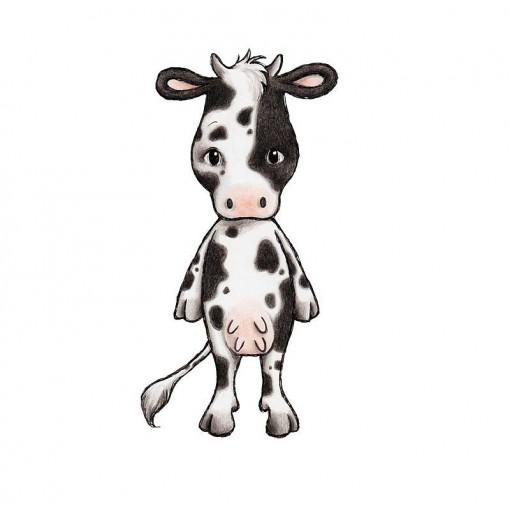 Vinilo Coco the Cow -...