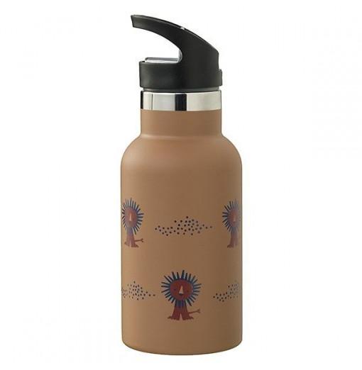 Botella térmica león - Fresk