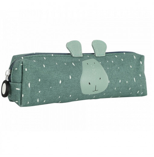 Estuche Mr. Hippo - Trixie