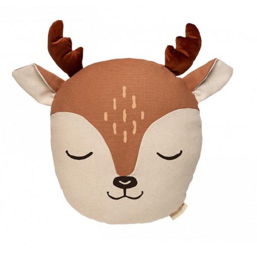 Cojín Deer - Nobodinoz