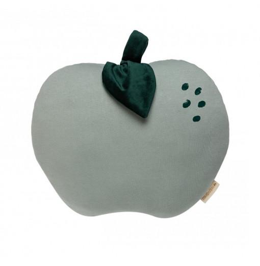 Cojín Apple - Nobodinoz