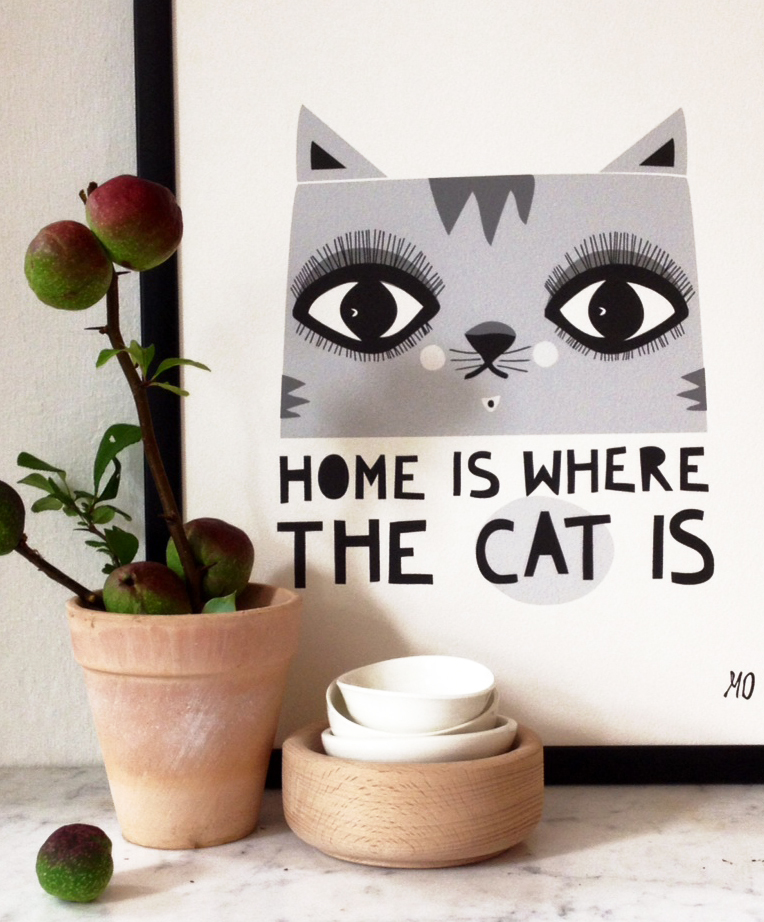 home-is-where-the-cat-is-til-fb
