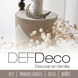 DEF DECO_Decorar en familia300x300