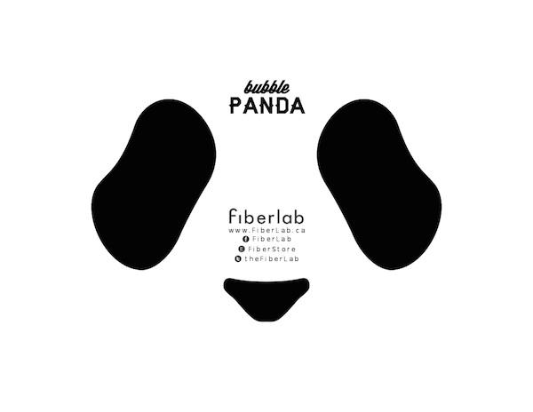 lámpara-panda-5