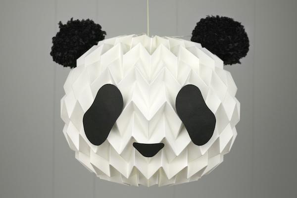 lampara-panda-4