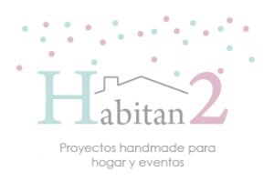 banner habitan2