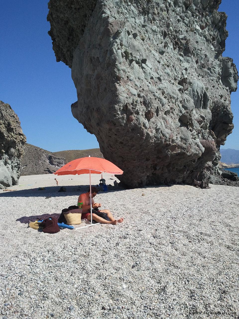 playa-muertos-2