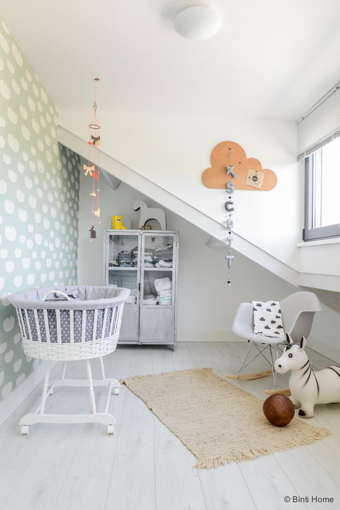 Deco kids blog de decoraci n infantil cosas bellas para beb s y ni os p gina 2 - Room e ...