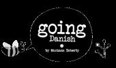 Going Danish