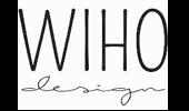 WIHO Design