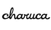 Charuca