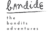 Bandide design for kids