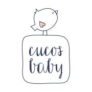 Cucos Baby
