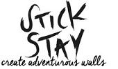 Stickstay