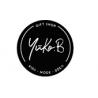 Yuko-B