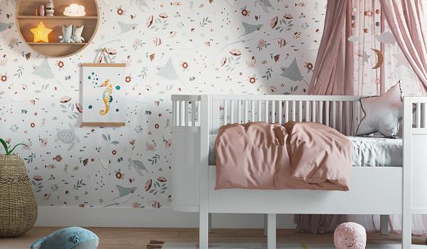 Deco Kids Tienda Online De Decoracion Infantil Regalos Originales Para Bebes Y Ninos